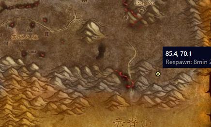征服者派隆任务在哪接的毕节东风风光修理厂在哪里图片