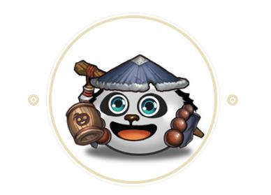 不思议迷宫冈布奥熊猫怎么样